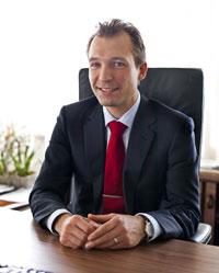 Andre Kasimir