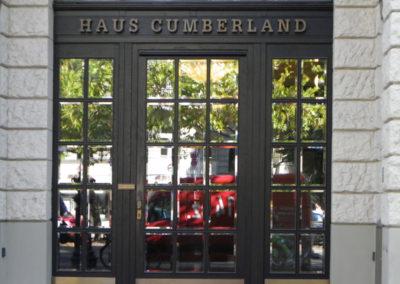 cumberland4851