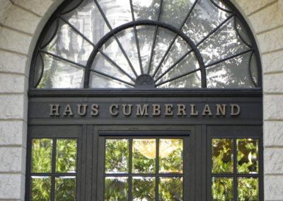 cumberland4852