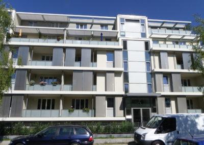 leiblstrasse4783