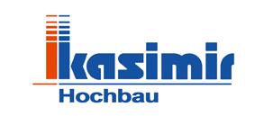 kasimir-bau.de