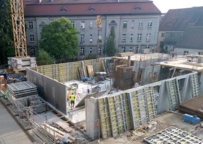 Am Neuen Markt_01